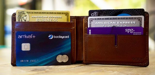 The top 10 best blogs on amex business rewards gold top 10 travel rewards credit card offers for december 2016 colourmoves