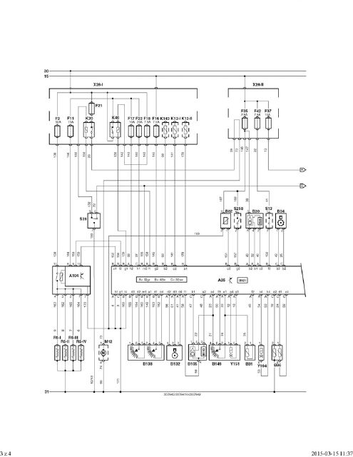 Citroen c4 wiring diagram dolgular the top 10 best blogs on citroen cheapraybanclubmaster Image collections